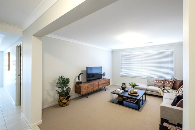 Lot 152 Mistview Circuit, Forresters Beach NSW 2260, Image 1