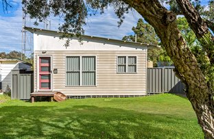 Picture of 38A Melbourne  Street, Abermain NSW 2326