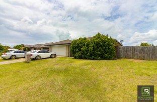 16 WEEROONA Avenue, Beachmere QLD 4510