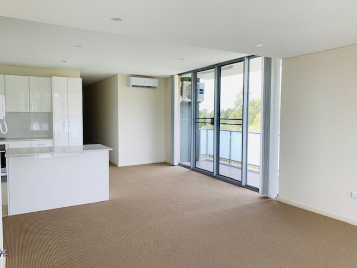 10/28 Patricia Street, Mays Hill NSW 2145, Image 2