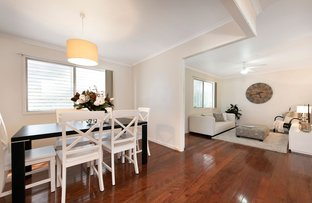 Picture of 94 Douglas Street, Oxley QLD 4075