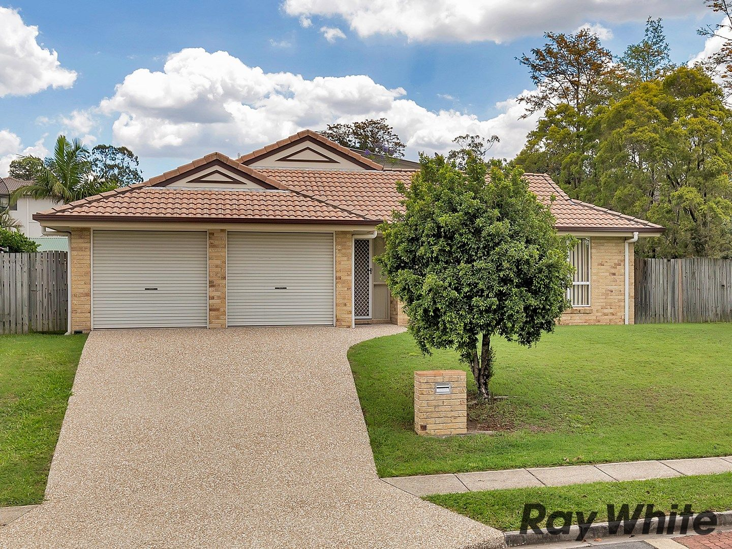 130 Golden Avenue, Calamvale QLD 4116, Image 0