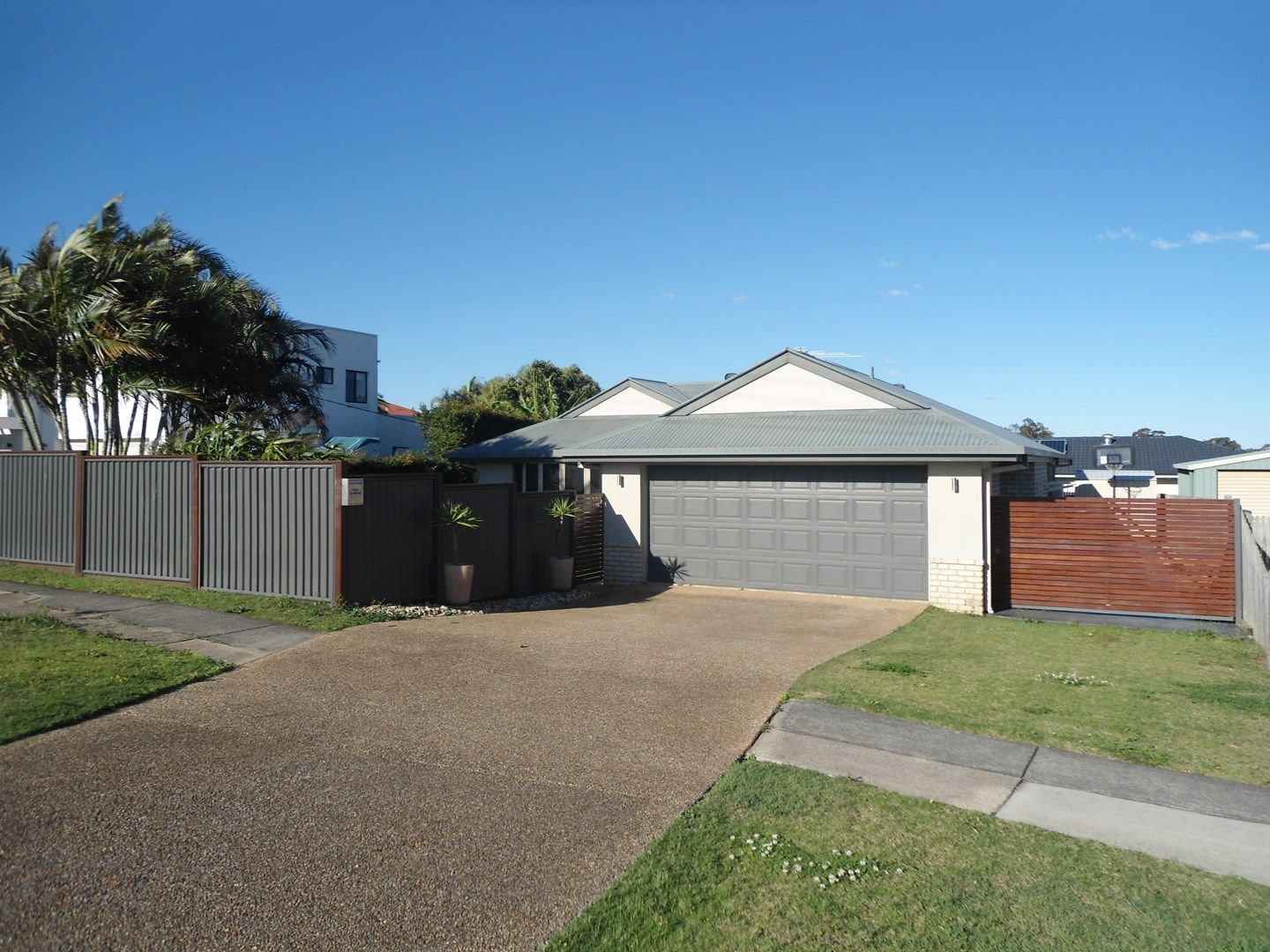 597 Main Road, Wellington Point QLD 4160, Image 0