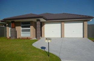 18 Foothills Terrace, Glenmore Park NSW 2745