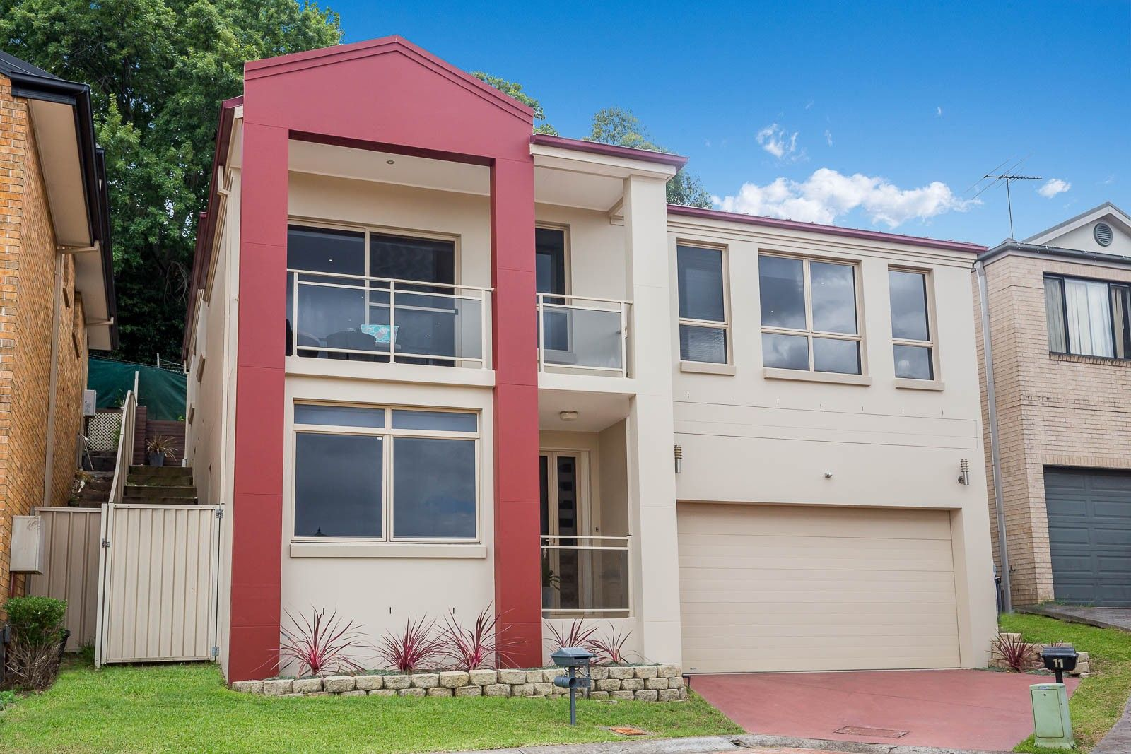 13 Governor Place, Winston Hills NSW 2153, Image 1
