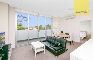 Picture of 2/459-463 Church Street, Parramatta NSW 2150