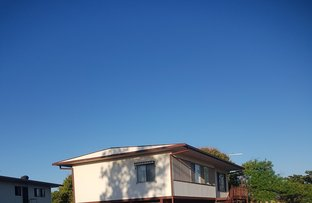 Picture of 47 Yappar Street, Karumba QLD 4891