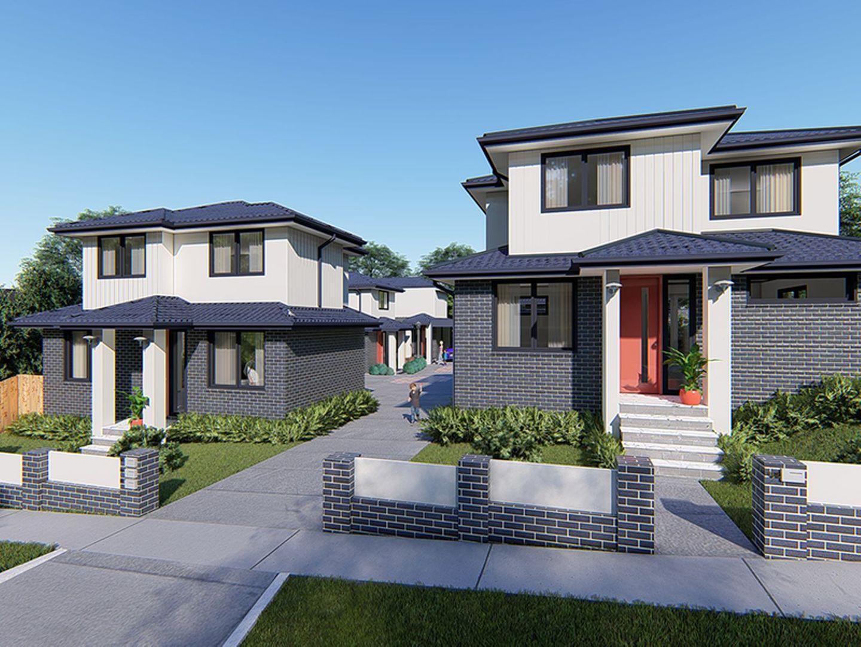 4/22 Birdwood Avenue, Dandenong VIC 3175, Image 0