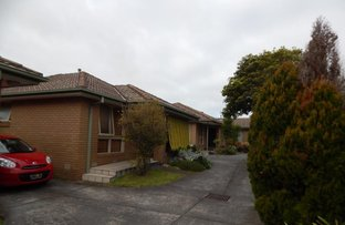 Picture of 2/32 Buckingham Avenue, Bentleigh VIC 3204