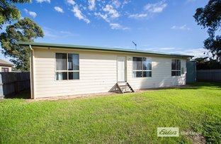 Picture of 24 CHARLES STREET, Naracoorte SA 5271