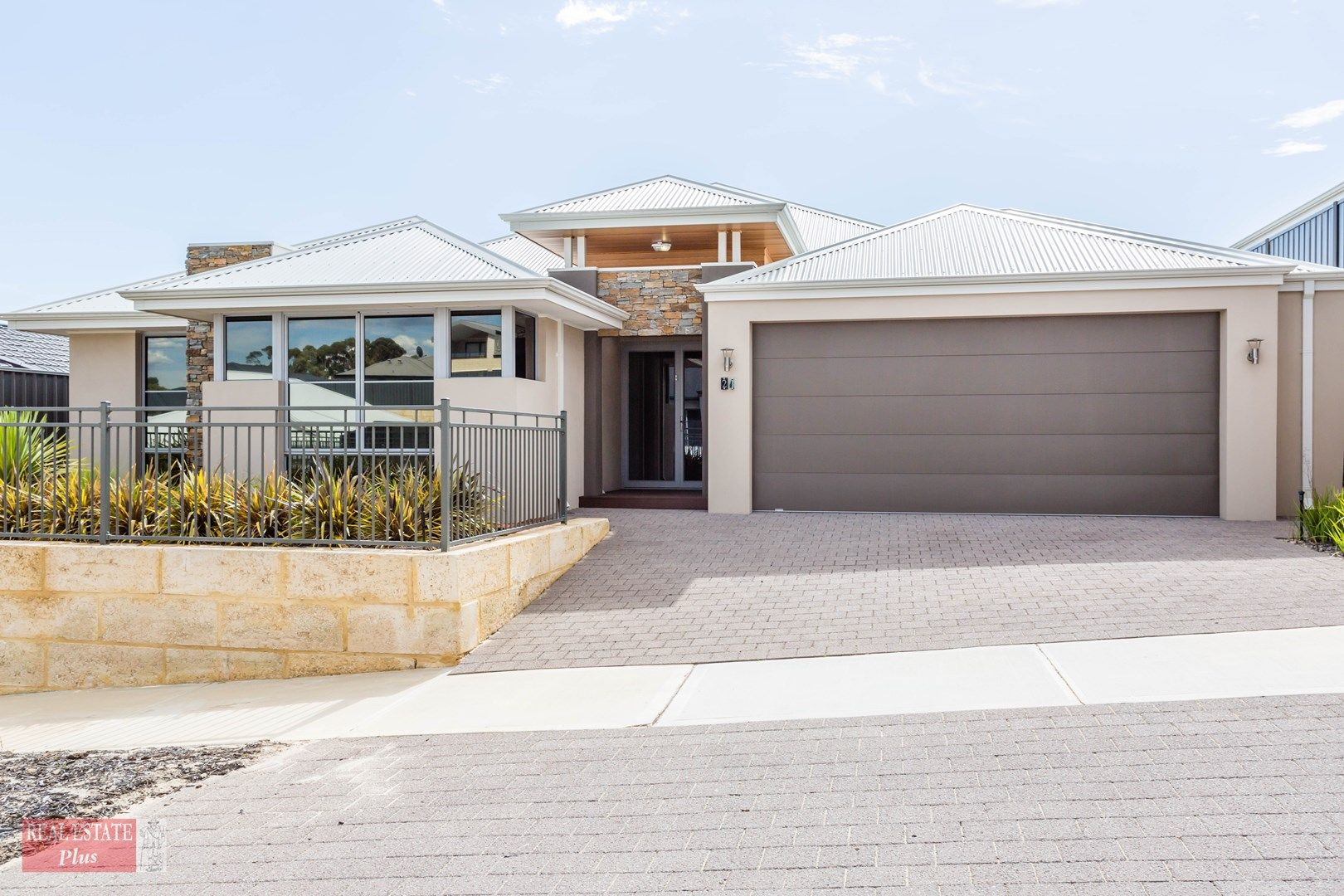 21 Kalbarri Pass, Jane Brook WA 6056, Image 0