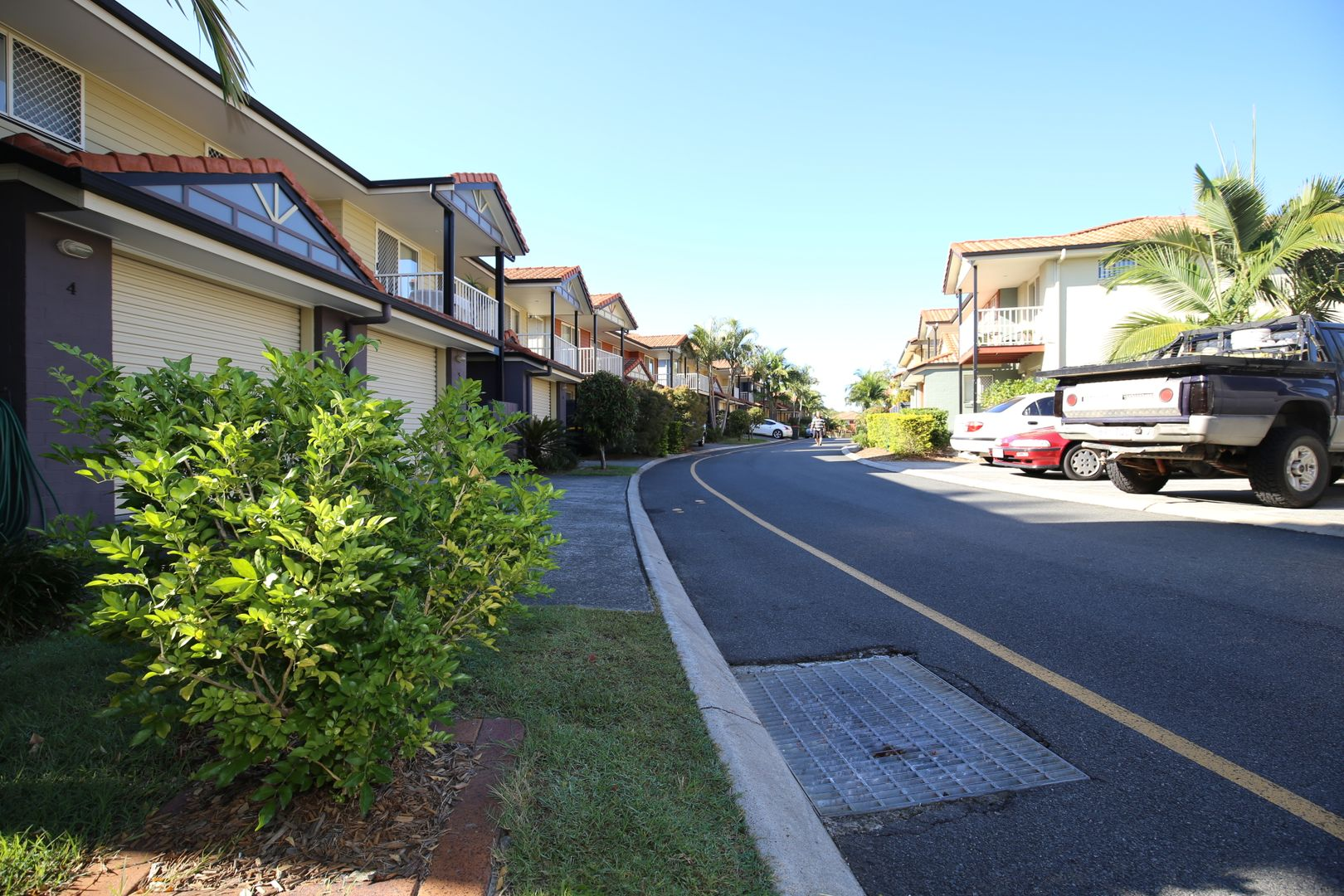210 Government Road, Forest Lake QLD 4078, Image 0