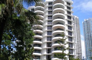 44/38 ORCHID AVENUE, Surfers Paradise QLD 4217