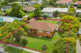 Picture of 639 Robinson Road, Aspley QLD 4034