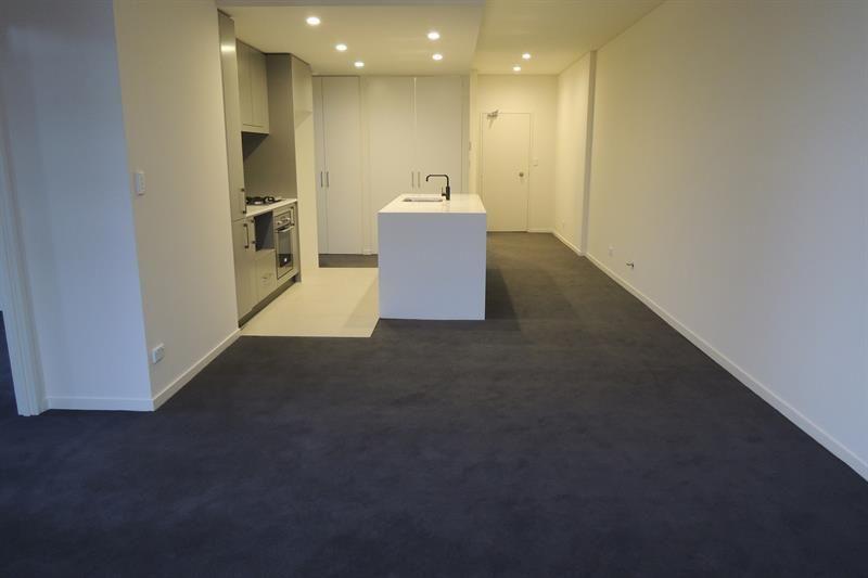 A303/3 Eve St, Erskineville NSW 2043, Image 2