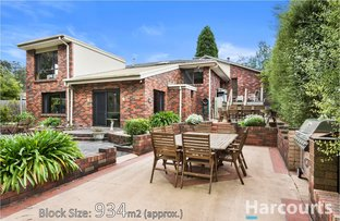 Picture of 85 Nurlendi Road, Vermont VIC 3133