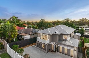 Picture of 71 Kirby Road, Aspley QLD 4034