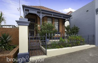15A Crystal Street, Petersham NSW 2049