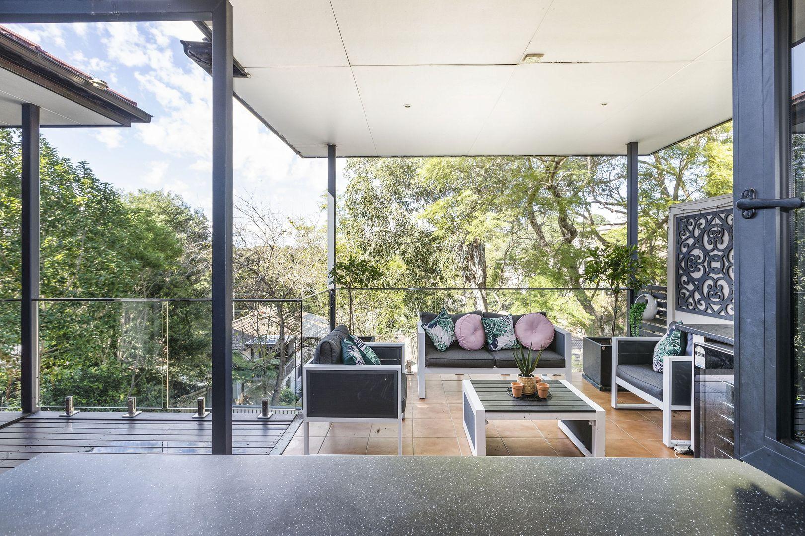 19 Prince Edward Street, Gladesville NSW 2111, Image 2