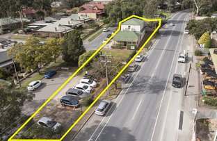 Picture of 1333 North East Road, Tea Tree Gully SA 5091