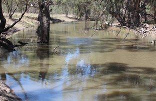 Picture of 183 O'mahoneys Road, Morundah NSW 2700