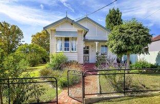 Picture of 62 Railway Avenue, Portland NSW 2847