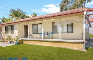 Picture of 9 Lawson Road, Macquarie Hills NSW 2285