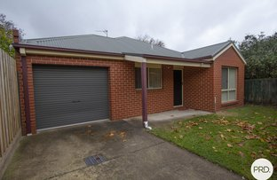 Picture of 225B Errard Street South, Ballarat Central VIC 3350