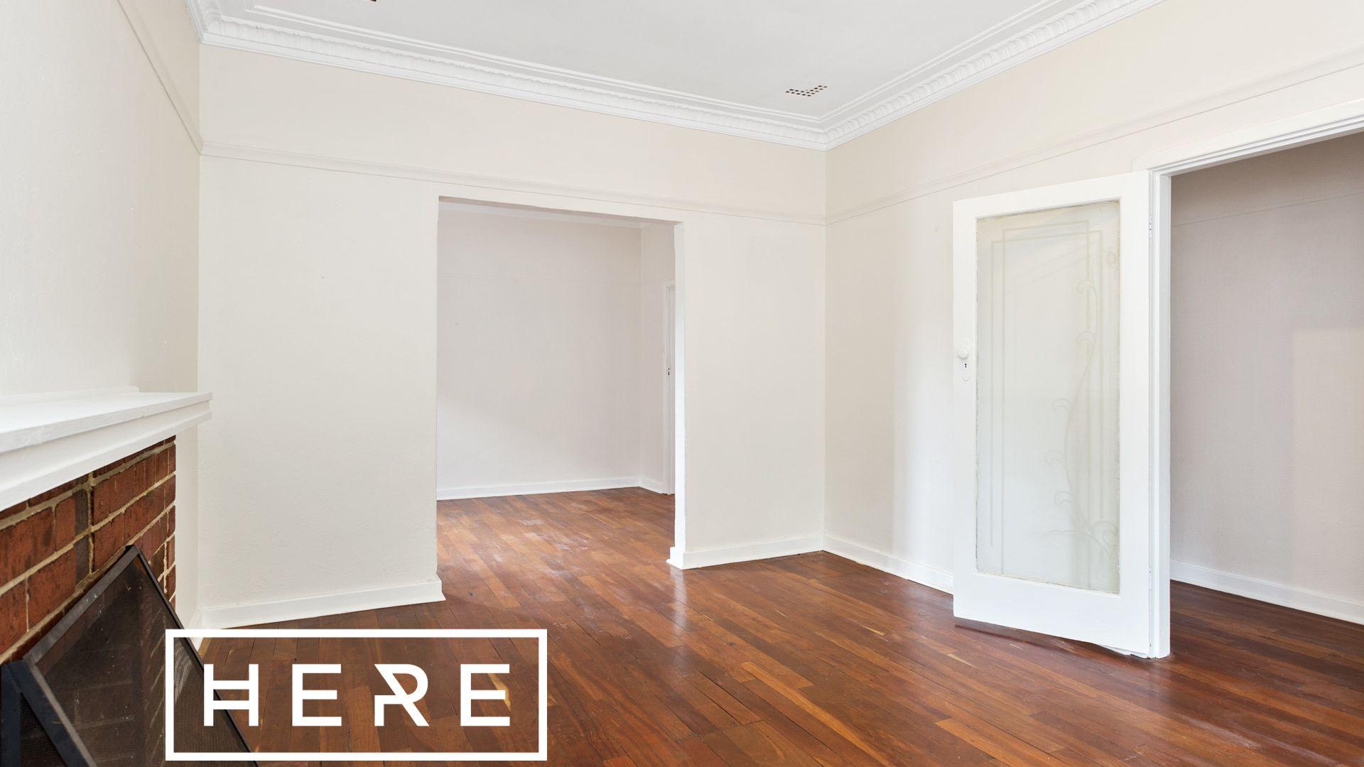 63 Redfern Street, North Perth WA 6006, Image 2