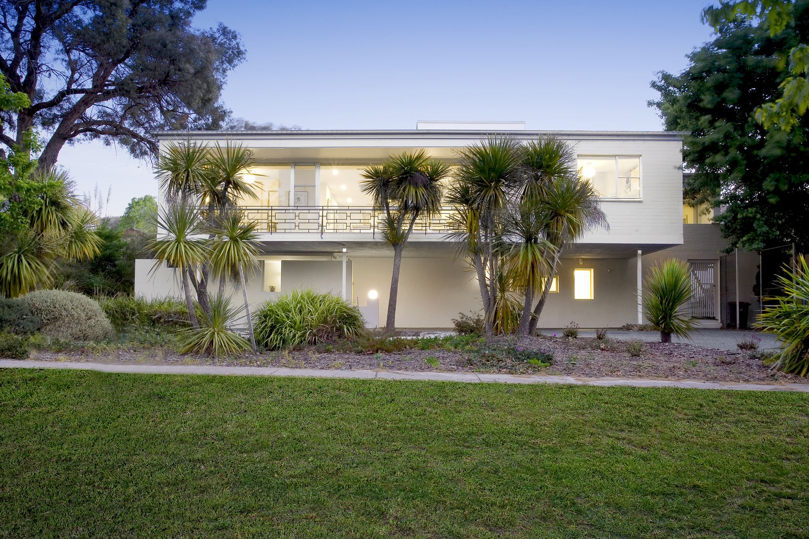 233 La Perouse Street, Red Hill ACT 2603, Image 1