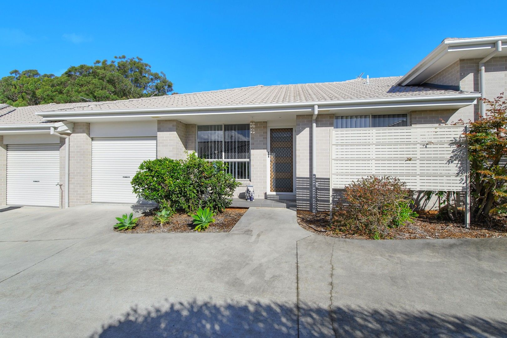 3/12 Fernhill Road, Port Macquarie NSW 2444, Image 0