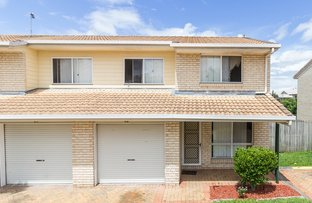 Picture of 22/259 Browns Plains Road, Browns Plains QLD 4118