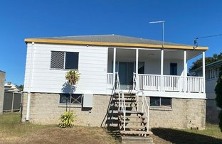 Picture of 96 Campbell Street, Rockhampton City QLD 4700