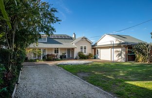 Picture of 176 Main  Road, Cardiff NSW 2285