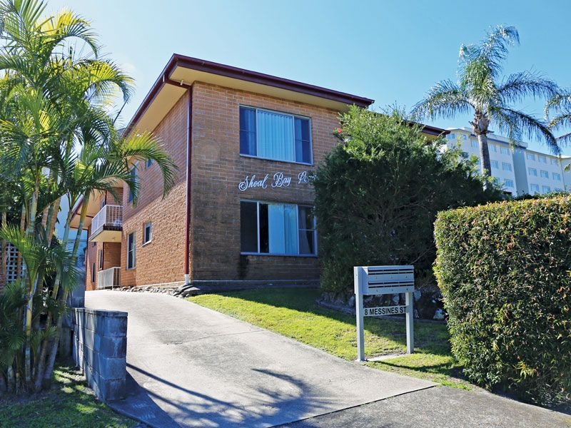 5/8 Messines Street, Shoal Bay NSW 2315, Image 1