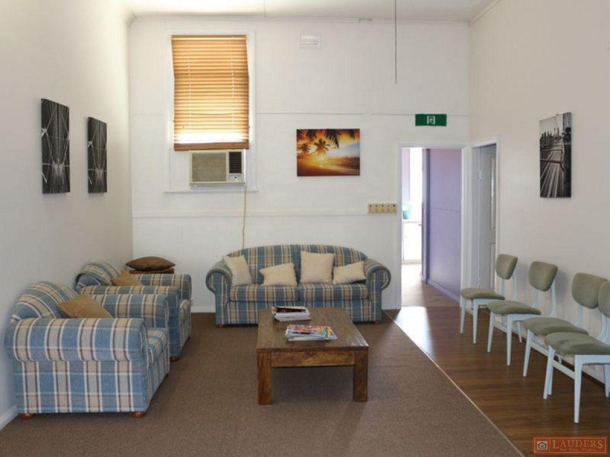55 Farquhar Street, Wingham NSW 2429, Image 2