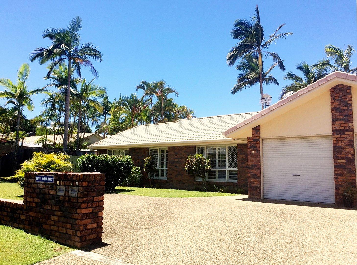 1/1 Holbrook Court, Yaroomba QLD 4573, Image 0