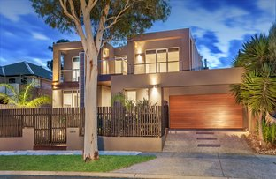 Picture of 63 Ancona Drive, Mill Park VIC 3082