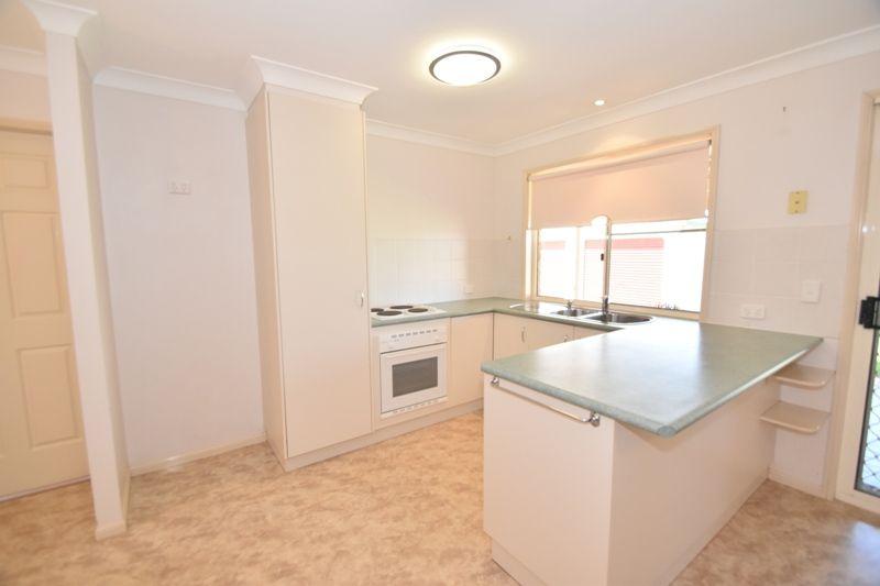 44 Barlow Street, Wilsonton QLD 4350, Image 1