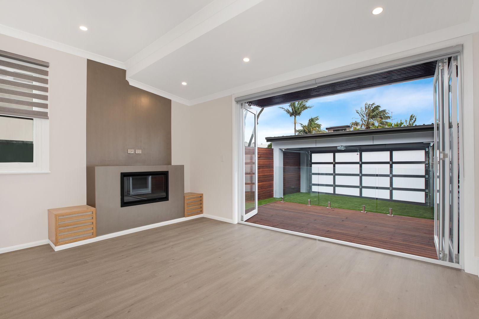 38 Howard Street, Randwick NSW 2031, Image 0