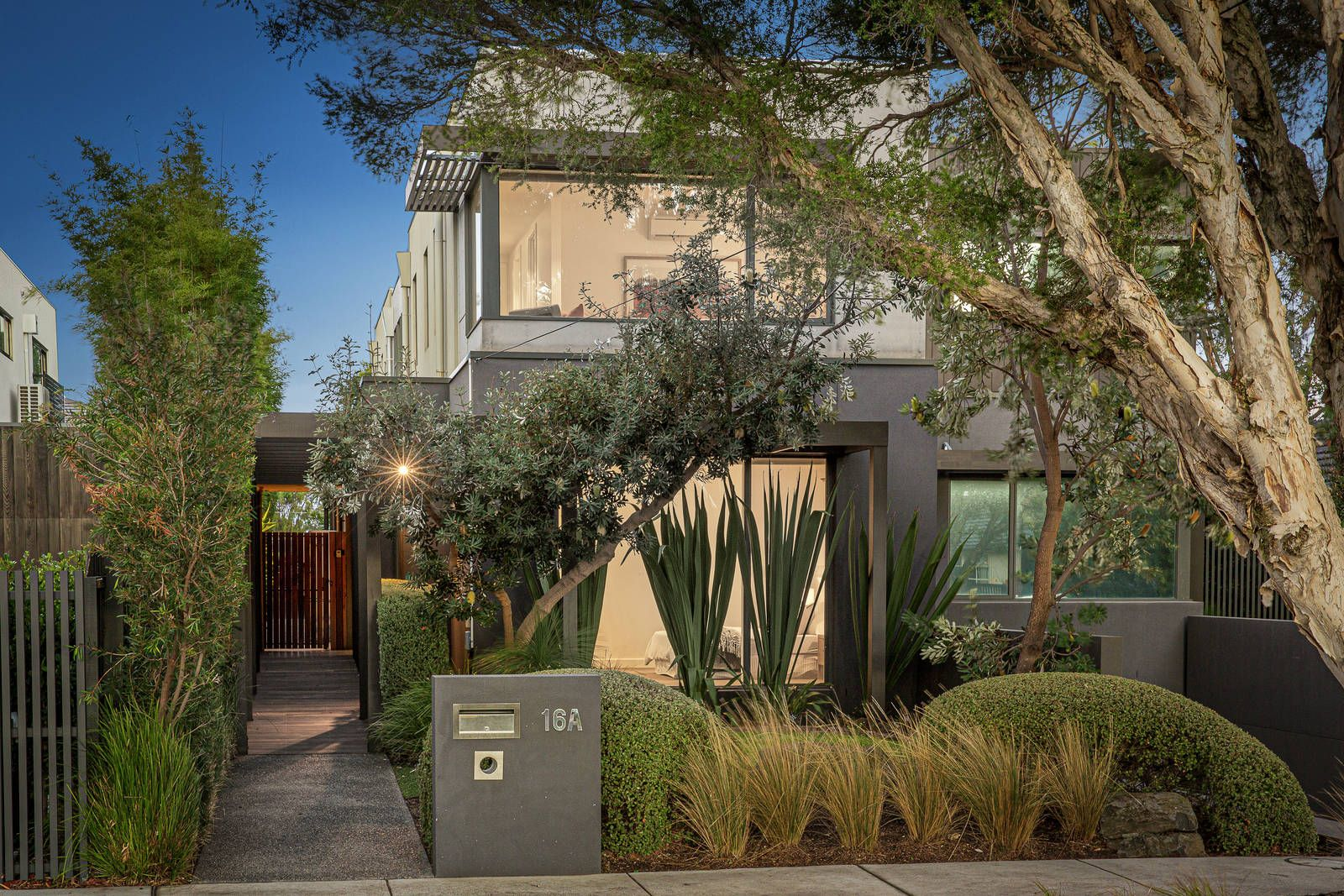 16A Arnold Road, Brighton East VIC 3187, Image 0