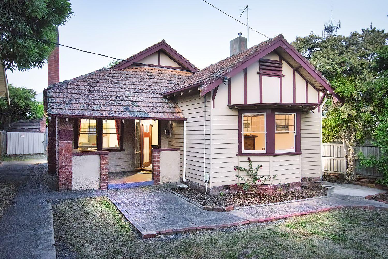 102 Eyre Street, Ballarat Central VIC 3350, Image 0
