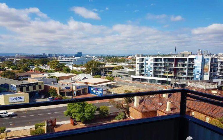 84/4 Bulwer Street, Perth WA 6000, Image 1