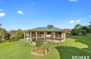 Picture of 10-12 Gundesen Drive, Urraween QLD 4655