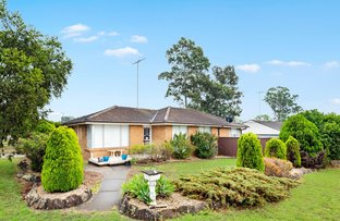 Picture of 1 Edward Street, Kingswood NSW 2747