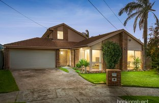 Picture of 4 Noora Court, Aspendale VIC 3195