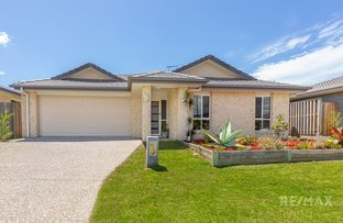 Picture of 8 Dreyfus Place, Burpengary QLD 4505