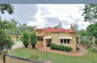Picture of 70 Beryl Avenue, Millendon WA 6056