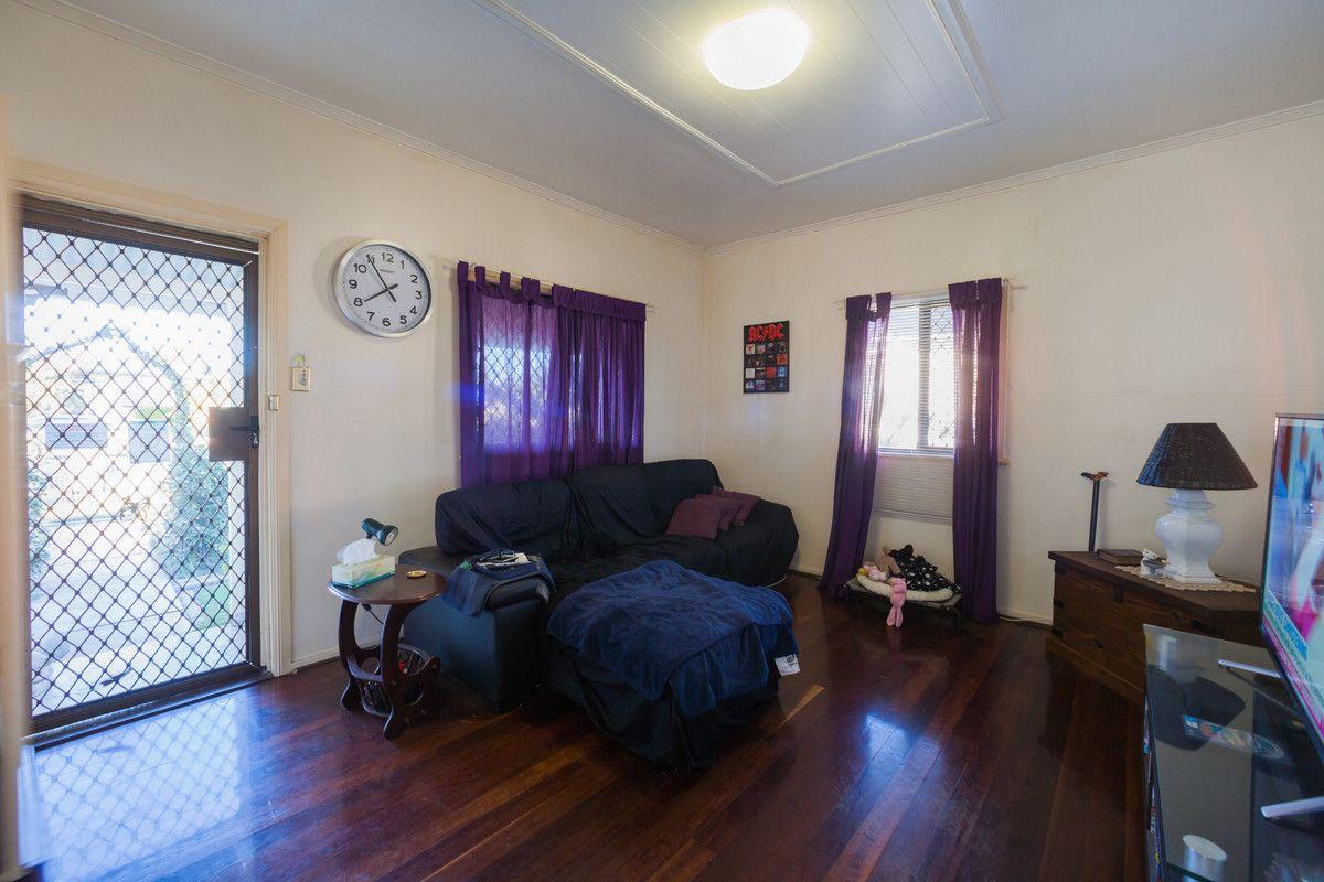 37 Grange Street, Norville QLD 4670, Image 2