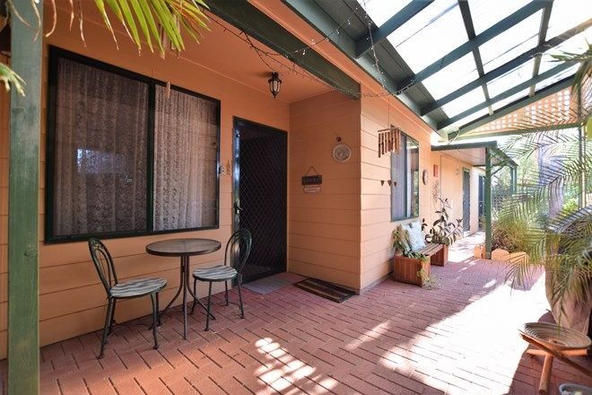 Picture of 17 Cole Crescent, PORT AUGUSTA WEST SA 5700